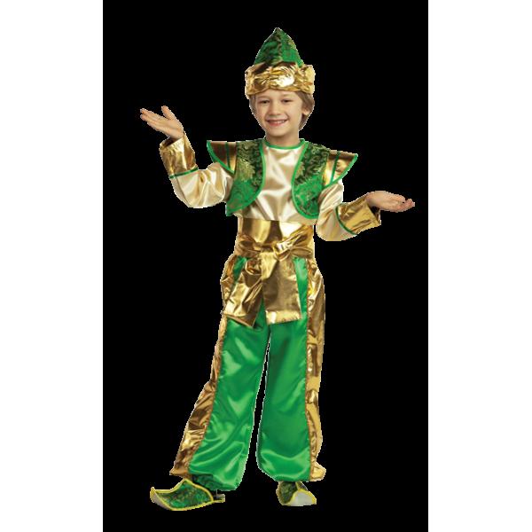 Карнавальные костюмы - photo#3